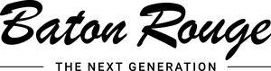 Baton Rouge Logo de la compagnie