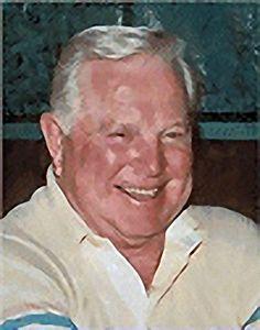 fundador Bob Gault