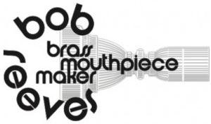 Bob Reeves bedrijfs logo