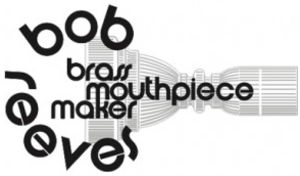 Logo Bob Reeves