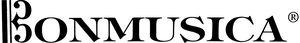 Bonmusica company logo