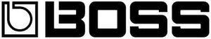 Boss company logo