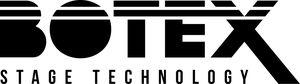 Logo-ul companiei Botex