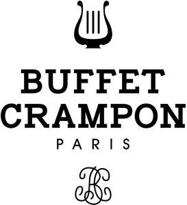 Buffet Crampon company logo