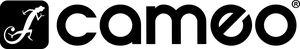 Cameo bedrijfs logo
