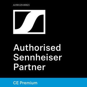CE Premium Certificate