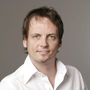 grundare Christoph Kemper