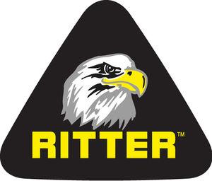 Logo-ul companiei Ritter