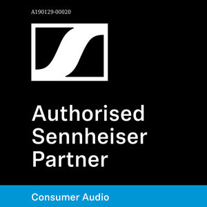 Consumer Audio Certificate