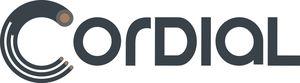 Cordial Logotipo
