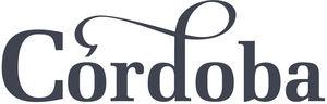 Cordoba company logo