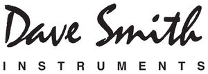 Logo Dave Smith Instruments