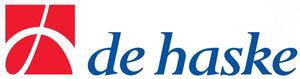 De Haske logotipo