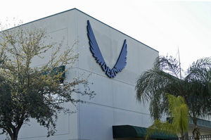 head office in Florida