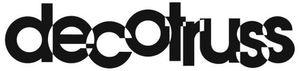 Decotruss company logo