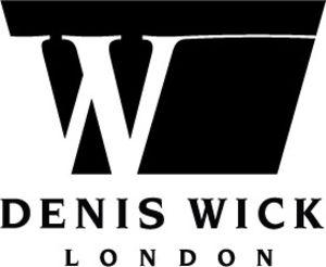 Denis Wick -yhtiön logo