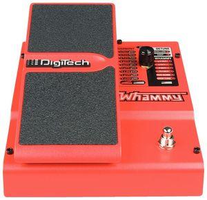 Digitech Whammy