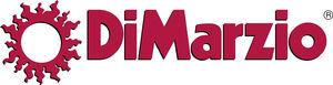 Logo-ul companiei DiMarzio