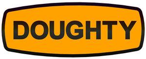 Logo Doughty