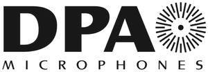 DPA logotipo