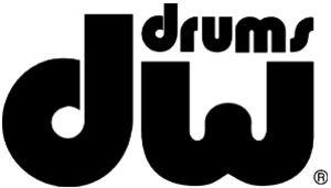 DW company logo