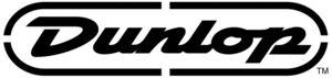 Dunlop céges logó