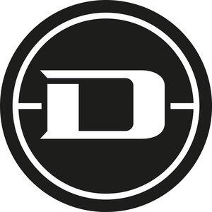 Dynacord logotipo