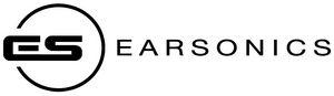 EARSONICS -yhtiön logo