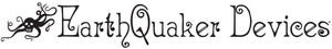 EarthQuaker Devices company logo