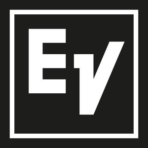 EV Firmalogo