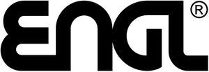 Engl Logo dell'azienda