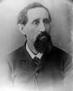 Gründer Ernst Leberecht Fischer