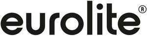 Eurolite -yhtiön logo