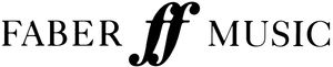 Faber Music company logo