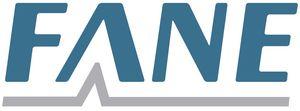 Fane company logo