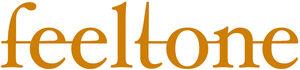 Feeltone Logotipo