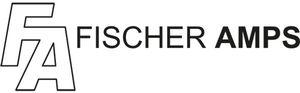 Fischer Amps company logo