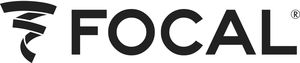 Focal company logo