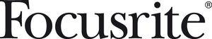 Focusrite Logotipo