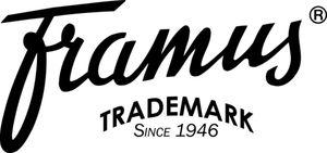 Logo Framus