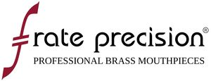 Frate Precision -yhtiön logo