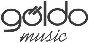 Göldo Logo de la compagnie