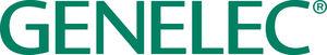 Genelec company logo