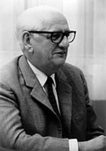 grundare Georg Neumann