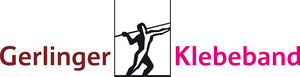Logo Gerband