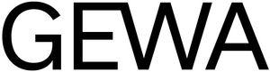 Gewa Logo dell'azienda