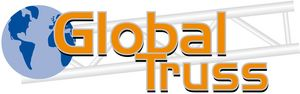Global Truss company logo