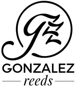 Logo Gonzalez