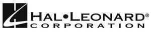 Hal Leonard logotipo