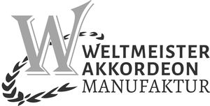 Weltmeister Logotipo